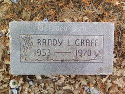 Randy L Graff