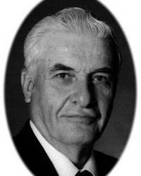 Norbert Edward Skaja