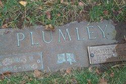 George H. Plumley