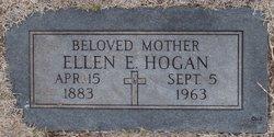 Ellen E. Hogan