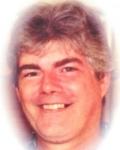 Thomas Kenny Edwards