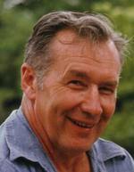 Douglas Lee Roberson, Sr