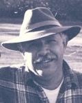 John Wilson Howard