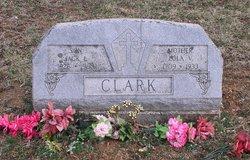Jack Leroy Clark
