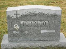Caterina Torrico