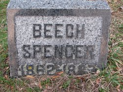 Beech Spencer