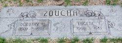 Eugene Franklin Zoucha