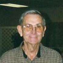 Robert Melvin Tyson