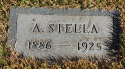 A Stella Chaney