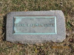Frank Latimer Smith