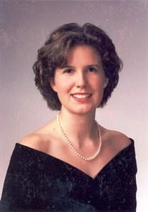 Jennifer Lee Vernon