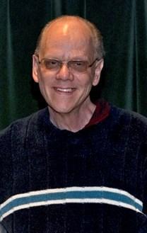 Gregory Gunther Goss