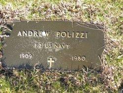 Andrew Polizzi