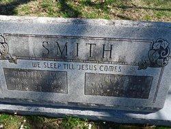 Guy E. Smith