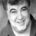 George N Kridzelis