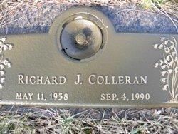 Richard J. Colleran