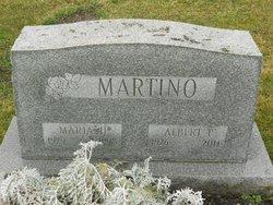 Albert T. Martino