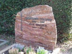 Else Wagner