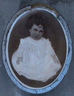 Maxie Irene Cox