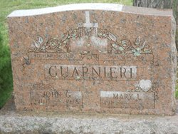 John G. Guarnieri