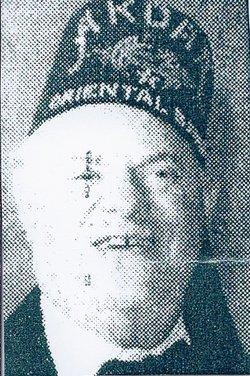 Victor Chester Dake