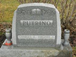 Charles E. Putrino