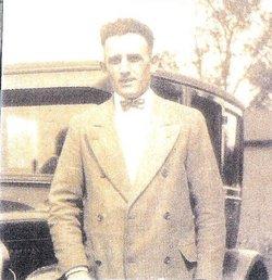 Amos Clinton Griffis
