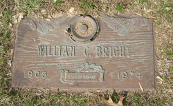William C. Bright