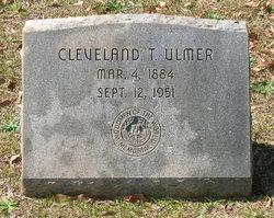 Cleveland Tilley Ulmer