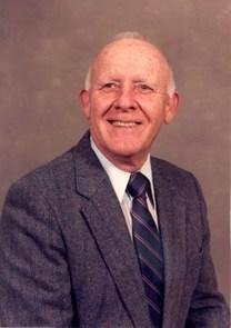 Ted Lesley Elkins