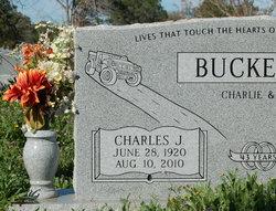 Charles J. Buckelew