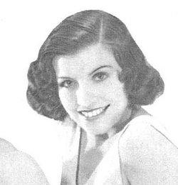 Juana Montenegro