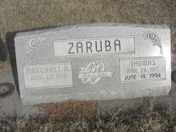 Thomas Zaruba