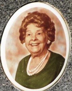 Loretta Hoffmeister