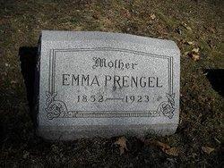 Emma Prengel