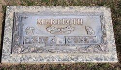 John Thomas Meredith