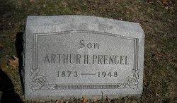 Arthur H. Prengel
