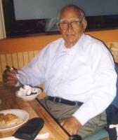 Benjamin H Sosa