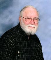 Clovis C. Tate