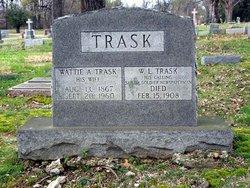 William L. Trask