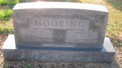 Arthur Mooring