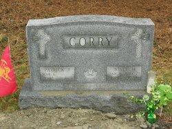 Joyce M. Corry