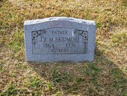 James E. Monroe Skidmore