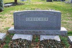 Thomas Baber Crutcher