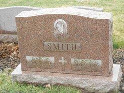 James W. Smith