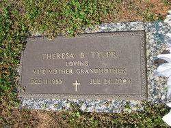 Theresa B. Tyler
