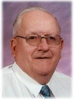 "Joseph Fred ""Joe"" Pohlmann"