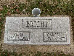 Carroll Bright