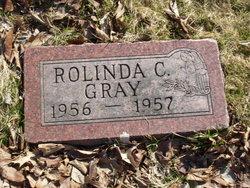 Rolinda C. Gray