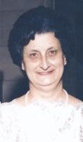 Louise A. <I>Barbizzi</I> Papili
